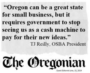 OSBAquote-tjreilly-oregonian